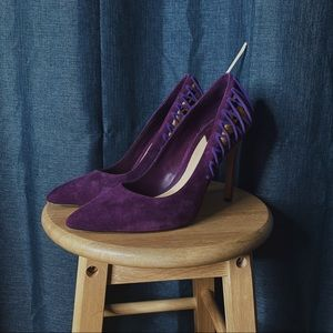 🌻MOVING SALE🌻 B Brian Atwood Pumps
